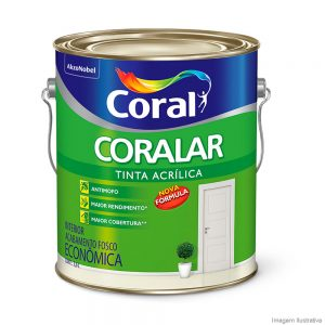 Tinta-Latex-Coralar-economica-acrilica-36-litros-verde-vale-Coral