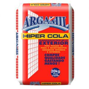 argamil-hiper-cola-exterior-produto-masterson