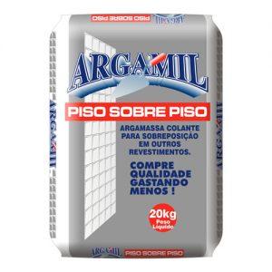 argamil-piso-sobre-piso-produto-masterson
