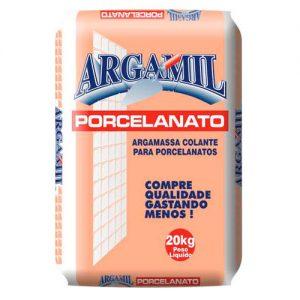 argamil-porcelanato-produto-masterson