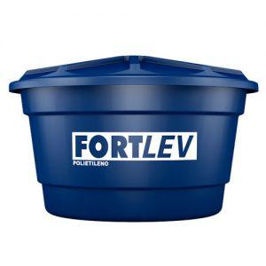 caixa-dagua-fortlev-produto-masterson