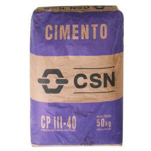 cimento-csn-cp3-40