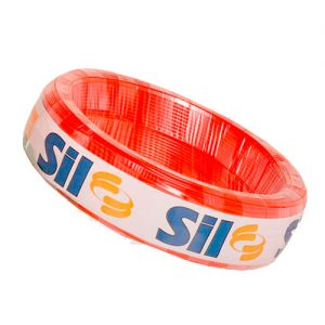 fio-sil-flexivel-vermelho-produto-masterson